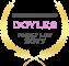 family lay logo