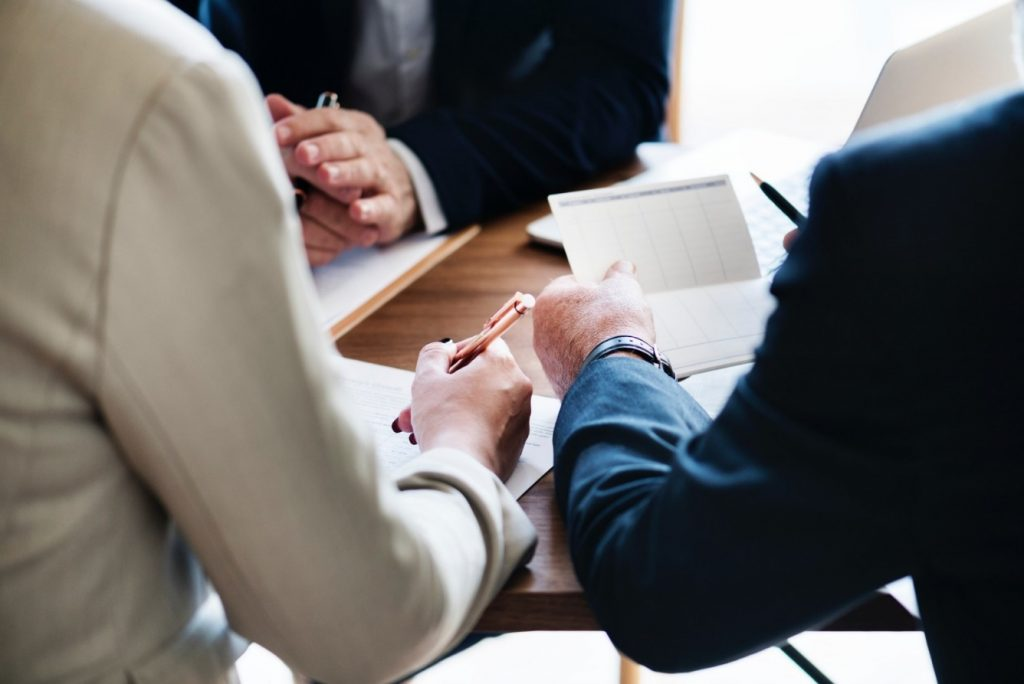 Divorce in Family Law
